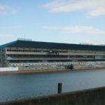 ボートレース【平和島】【多摩川】【浜名湖】攻略法