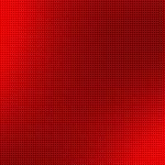 【初心者必見】2020/1/15競艇予想サイト的中紹介