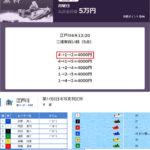 2016【全日本覇者選手権】無料予想※11/8更新