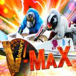 v-max