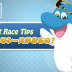 【競艇必勝予想攻略法】どんなレースがあるの?