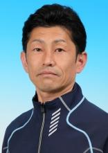 競艇の吉川元浩選手
