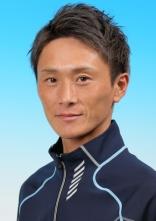 競艇の峰竜太選手
