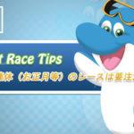 【競艇必勝予想攻略法】大型連休(お正月等)のレースは要注意!